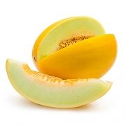 Melão amarelo unid. (aprox. 2,5 kilos)