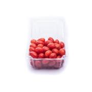 Tomate baby bandeja (aprox. 500 gramas)