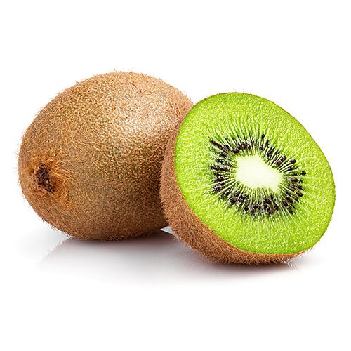 Kiwi importado unid.
