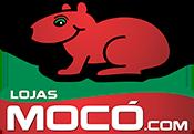 Lojas Mocó