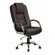Cadeira de Escritório Presidente Confort Line