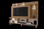 Home Malibu Para TV ate 65 Polegadas