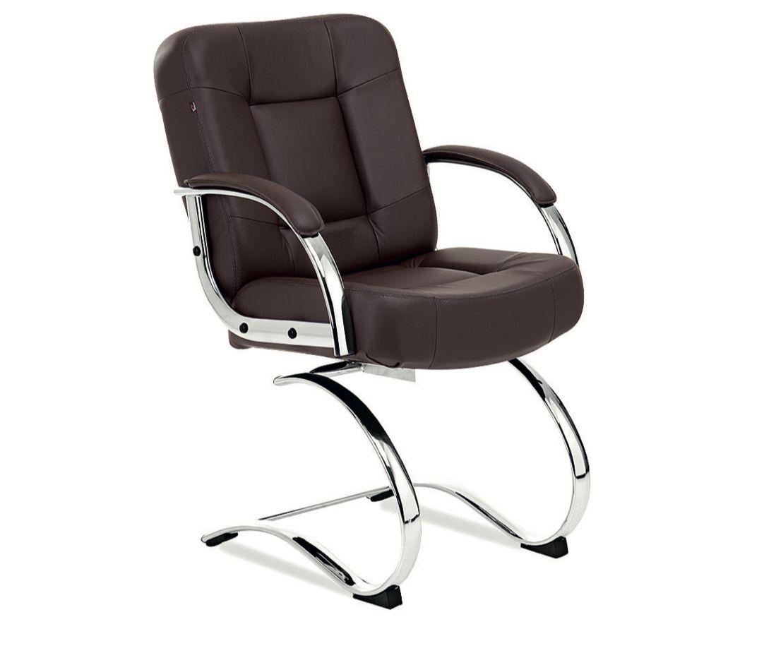 Cadeira de Escritório Diretor Confort Line