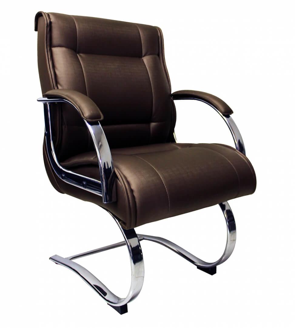 Cadeira de escritório diretor  Ferrari