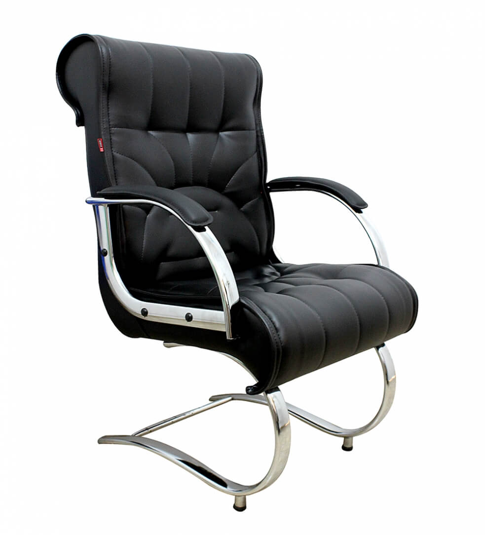 Cadeira de escritório Diretor New Absoluto