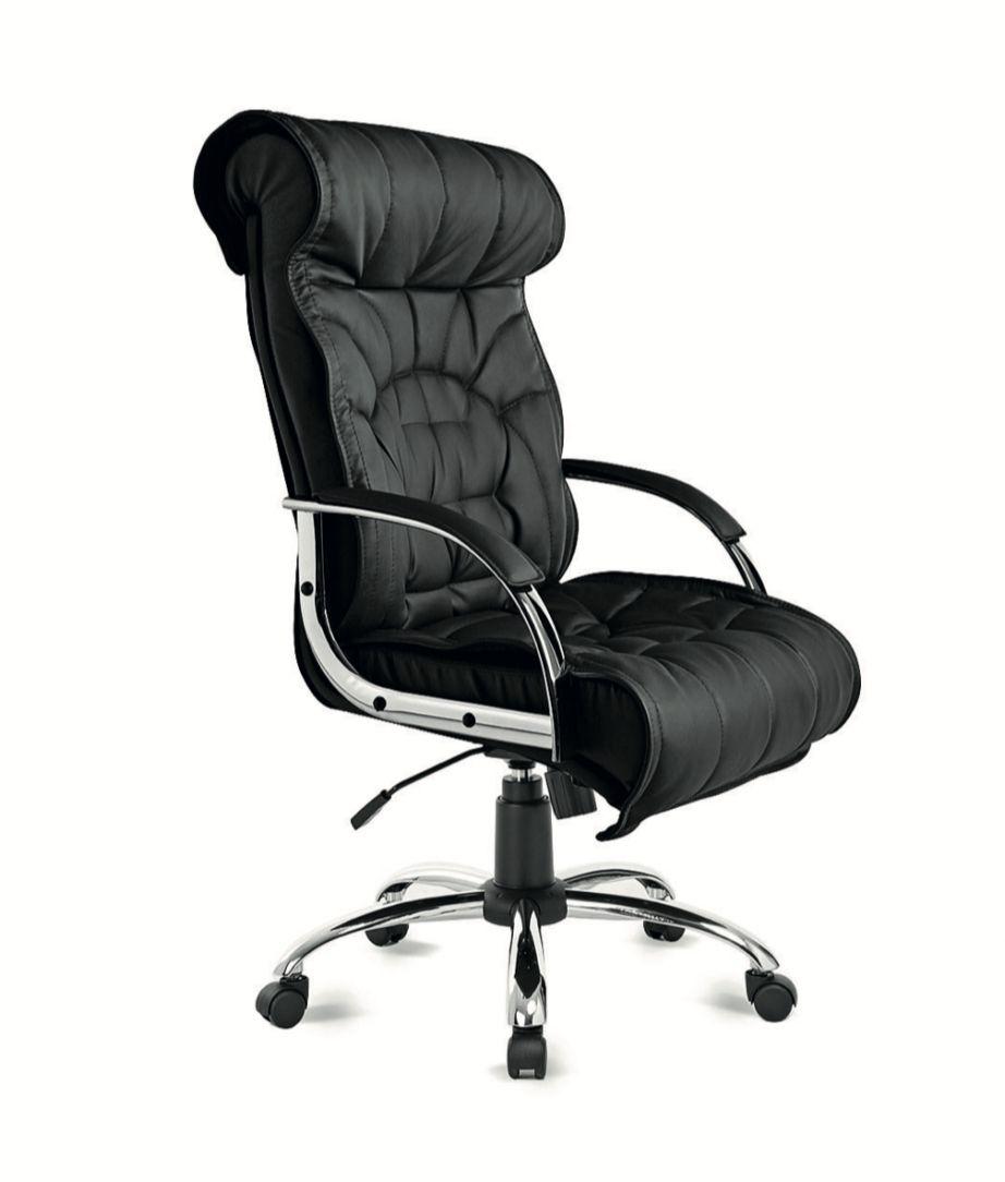 Cadeira de escritório Presidente Absoluto