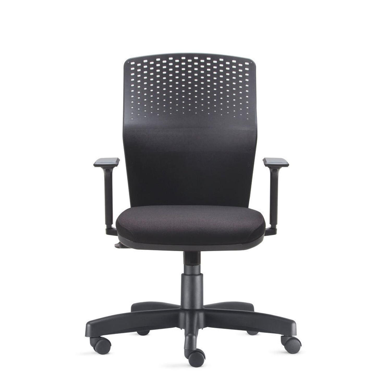 Cadeira Escritório Acto Class Relax