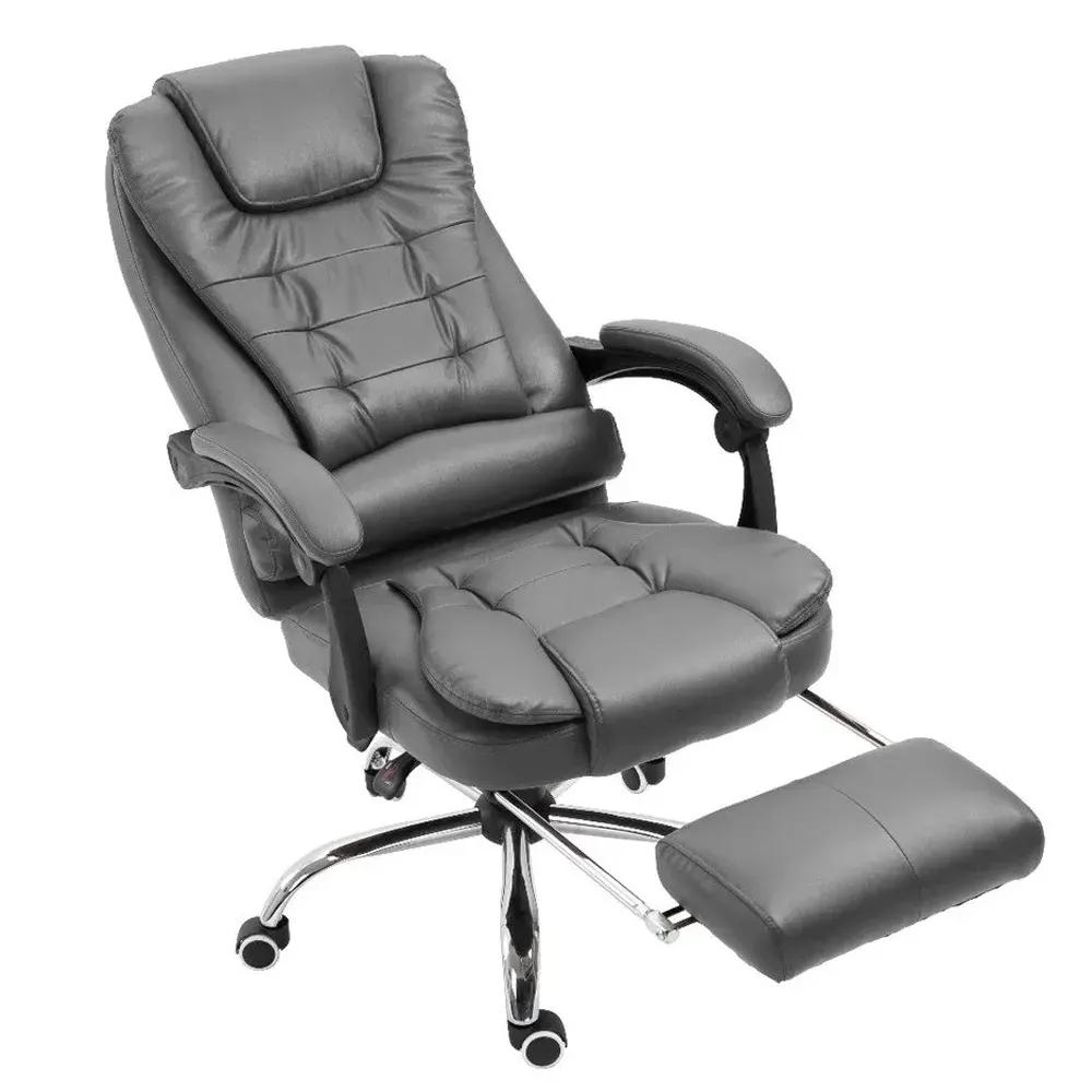 Cadeira Escritório Office Diretor Rosevelt