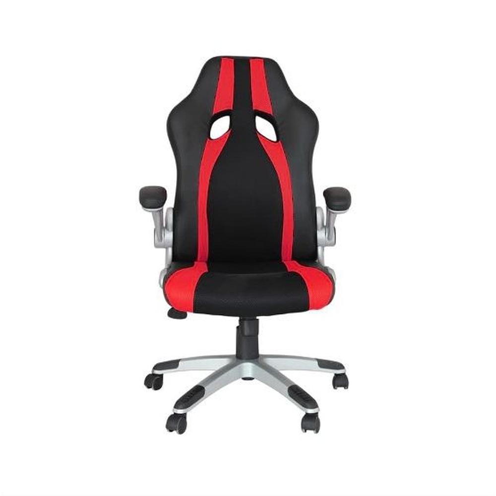 Cadeira Gamer Basic