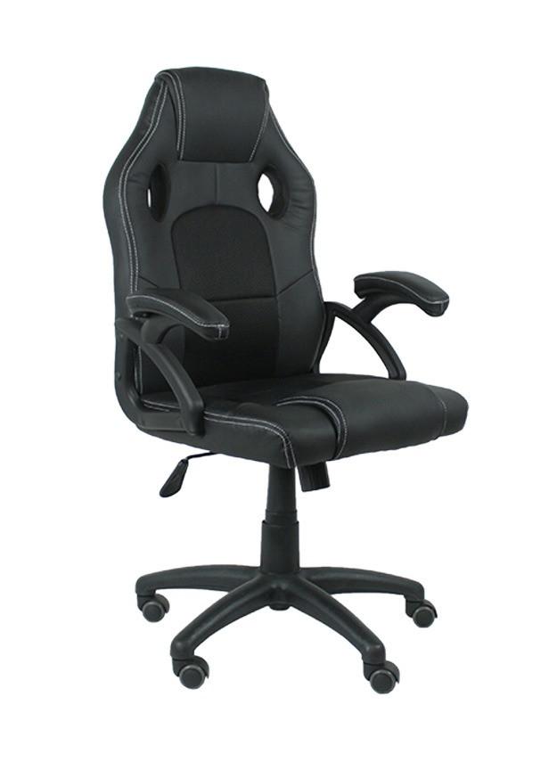 Cadeira Gamer Presidente Porsche