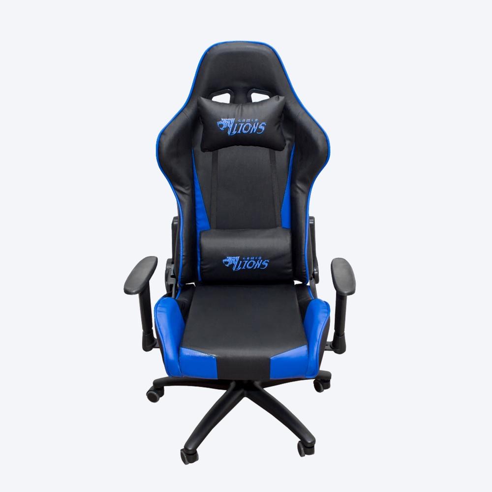 Cadeira Gamer Seven Lions