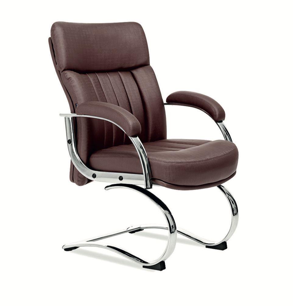 Cadeira Office Diretor Vicenza