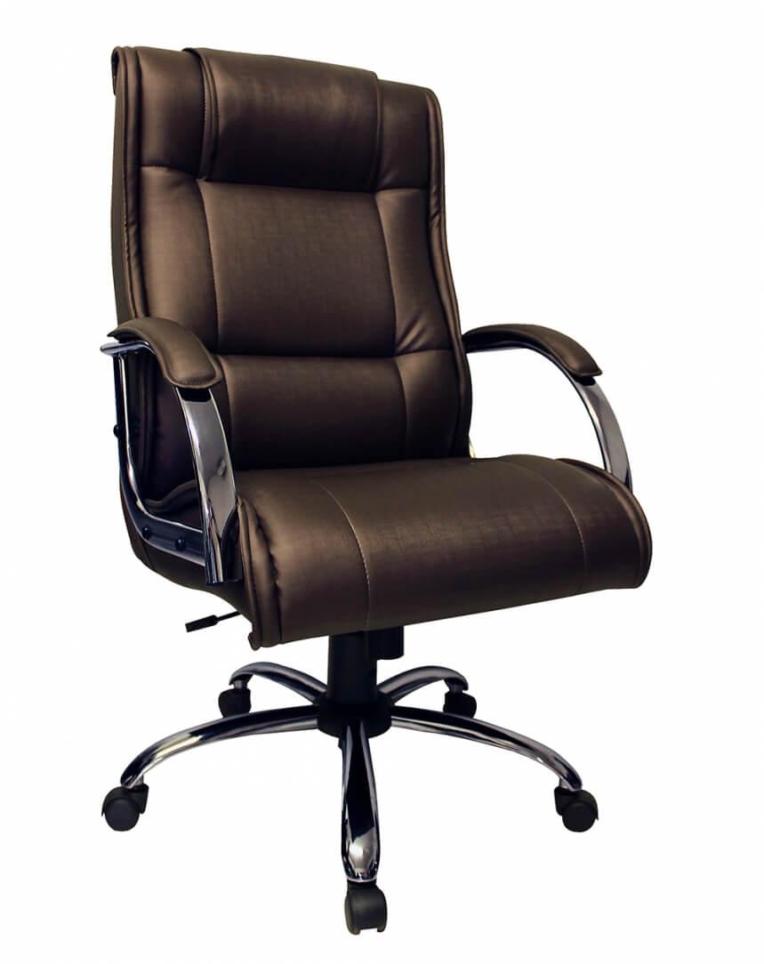 Cadeira office Presidente Ferrari