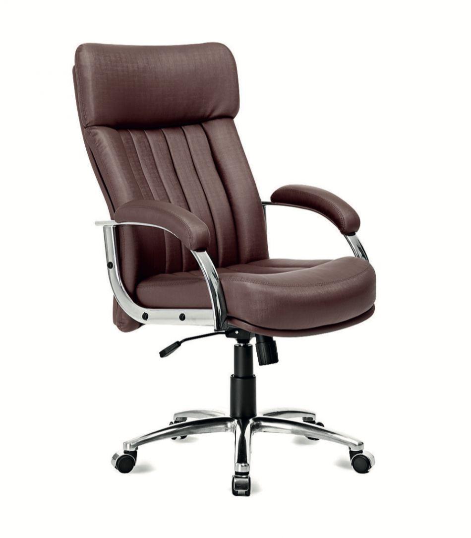 Cadeira Office  Presidente Vicenza