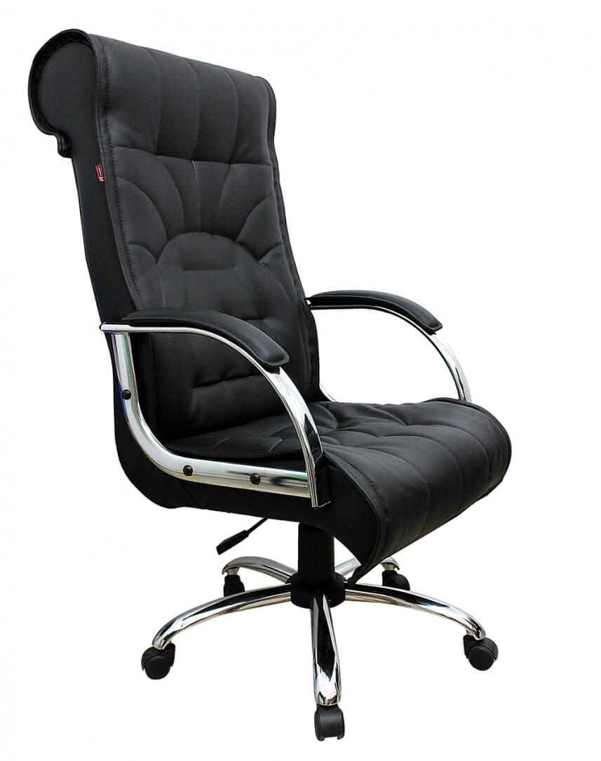Cadeira Presidente de escritório New Absolute