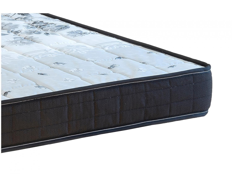 Colchão Casal Espuma D-28 - 16cm de Altura Sonolev