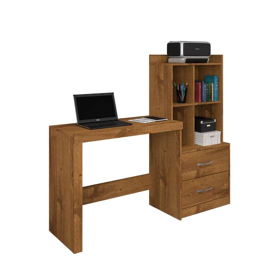 Escrivaninha para escritório Alana