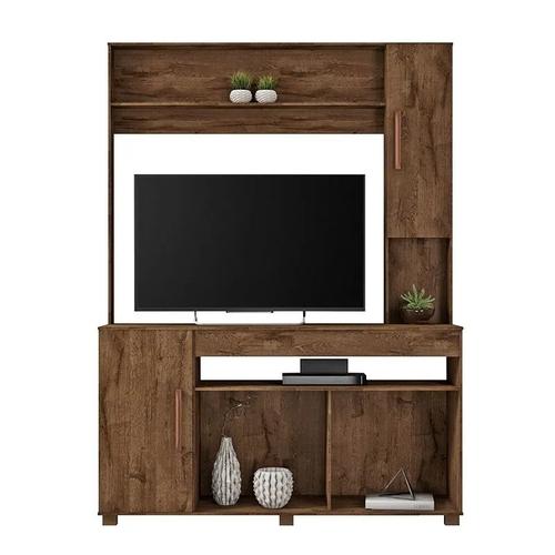 Estante Para Tv Até 43 Polegadas Doçura