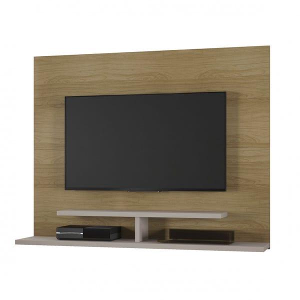 Painel para TV 55 Polegadas Sion