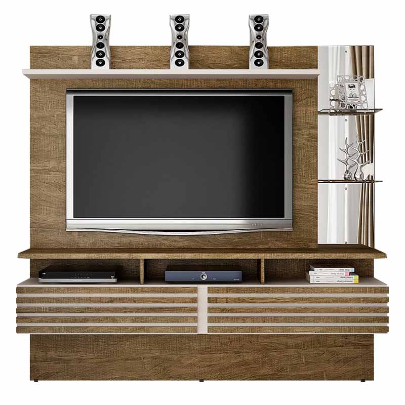 Painel TV até 65 polegadas Miami Ypê-off
