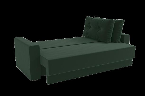 Sofá Ipanema cama com baú