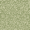 LEOPARD LIGHT GREEN