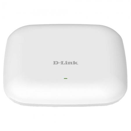 ACESS POINT DLINK PoE WIRELESS AC1300 - DAP2610