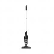 ASPIRADOR DE PO VERTICAL Perfect Clean 1200W 127V
