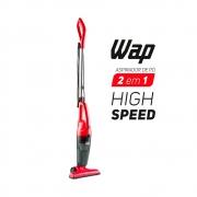 ASPIRADOR PO WAP 2 EM 11000W HIGH SPEED 127V FW006531