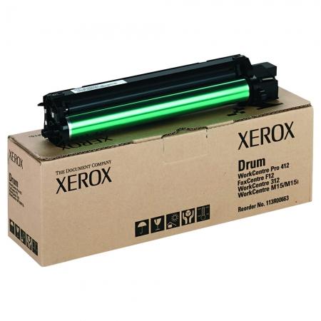 CART COPIAS XEROX 312/412/M15 - 113R00663