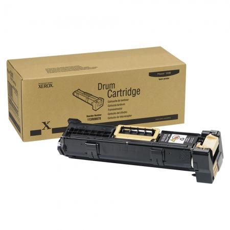 CART COPIAS XEROX PHASER 5500/5550 - 113R00670