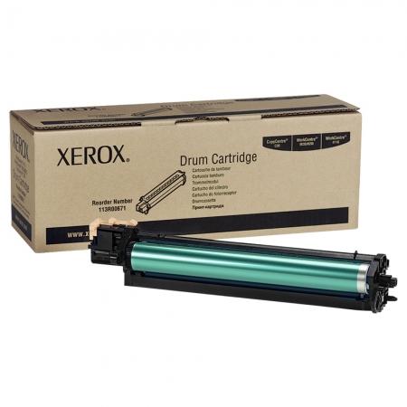 CART DE COPIAS XEROX M20/CC20/M418 - 113R00671