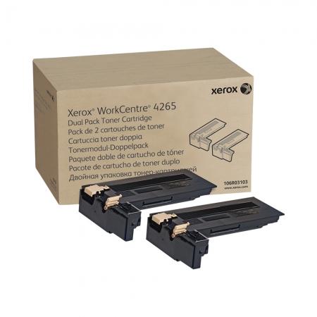 CART TONER 4265   CX/C2 - 106R03103
