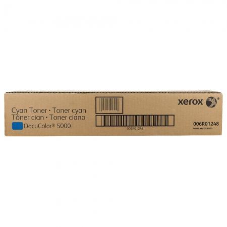 CART TONER CIANO DC5000 C/2- 006R01248