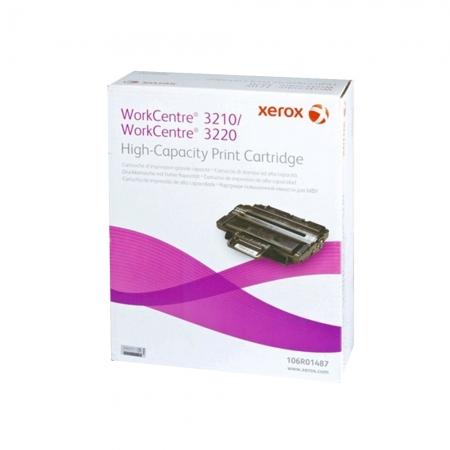 CARTUCHO 3210/3220 - 106R01487