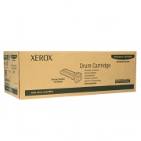 CARTUCHO COPIAS XEROX 5020/5016 - 101R00432