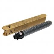 CARTUCHO TONER PRETO RICOH MP C2503 - 841918
