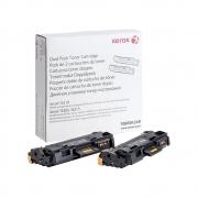 CARTUCHO TONER XEROX B210/B205 /B215  6K- 106R04349