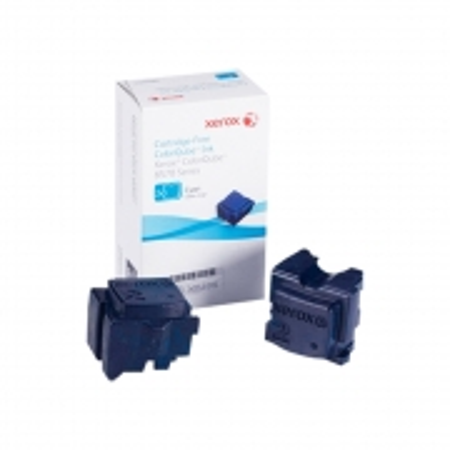 CERA 8570 CIANO C/2 BASTOES - 108R00936