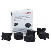 CERA 8900 BLACK C/6 - 108R01025