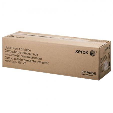 CILINDRO PRETO X560 - 013R00663