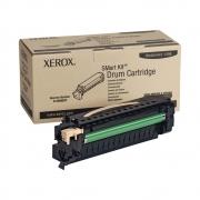 CILINDRO XEROX 4150 - 013R00623
