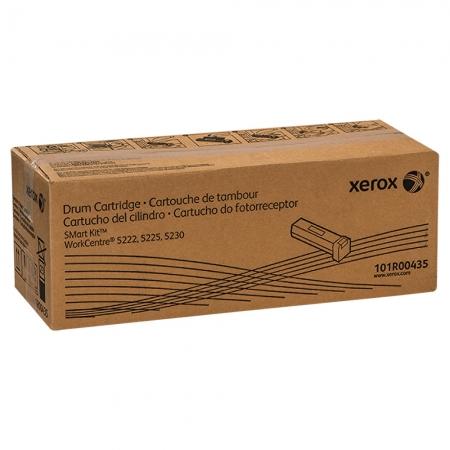 CILINDRO XEROX 5222/5225/52 - 101R00435
