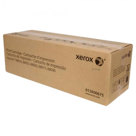 CILINDRO XEROX 5955- 013R00675
