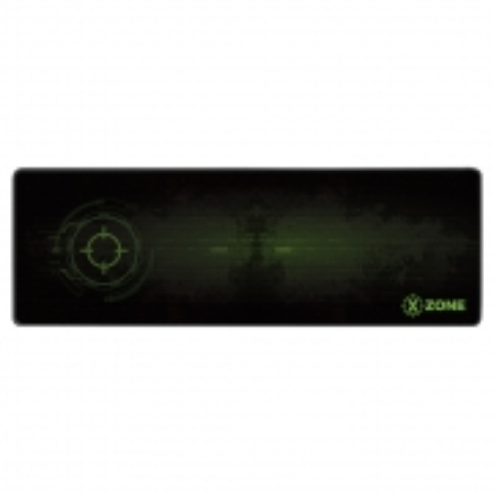 MOUSEPAD GAMER XZONE GMP-02