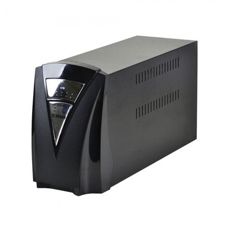 NOBREAK TS SHARA 4150 UPS PRO 1500VA BIVOLT 8T
