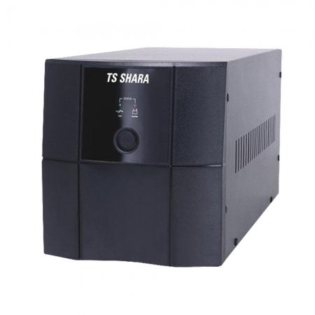 NOBREAK TS SHARA 4395 UPS GATE UNIVERSL BIV 2200VA