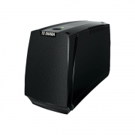 NOBREAK TS SHARA 4402 UPS COMPACT XPRO 1200VA BIV