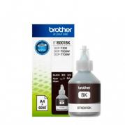 REFIL DE TINTA P/ BROTHER INK BT6001 PRETO