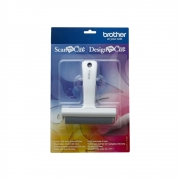 ROLO FIXACAO DO PAPEL PARA ScanNCut BROTHER CM300BR/SDX125/225 -  CABRY1